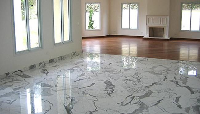 Aj marmores e granitos nacionais e importados for Granitos nacionales e importados
